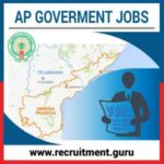 AP Grama Volunter Recruitment 2019: 4,33,126 Vacancies | Get Application Form here