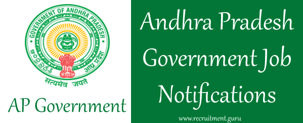 Andhra Pradesh Anganwadi Recruitment 2017   Apply for Upcoming AP Anganwadi Supervisor, Worker Jobs @ www.wcd.nic.in