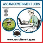 ASRLMS Recruitment 2019 | 370 Block Coordinator & Other Jobs