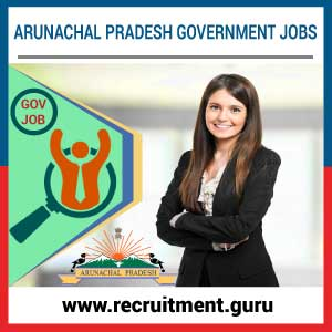 APSSB Recruitment 2020 | Apply Now for 944 Forester, Junior Draftsman & Other Vacancies @ www.apssb.in