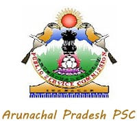 Arunachal Pradesh PSC Jobs 2017   Latest APPSC Notifications
