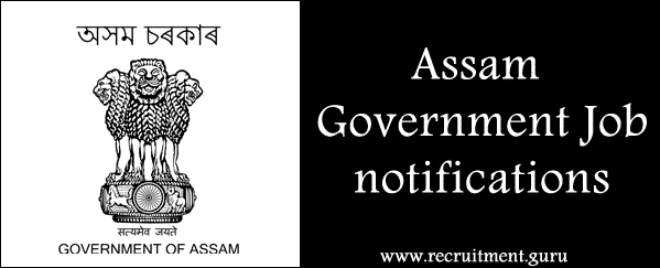 NRHM Assam Recruitment 2017 | Apply for 994 Various Vacancies @www.nhrmassam.in