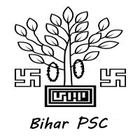 BPSC Jobs 2017   Latest Bihar PSC Notification