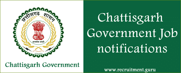 Kawardha Chief Executive Officer Recruitment 2017 | Apply 102 Village Employment Assistant @ kawardha.gov.in