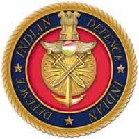 291 Field Ammunition Depot Vacancy 2018 19 | Apply 291 Jobs www.indianarmy.nic.in