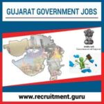 MGVCL Recruitment 2020 | Apply Online for 246 Latest MGVCL Job Vacancies @ www.mgvcl.com