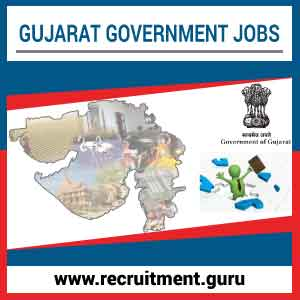 Gujarat High Court Recruitment 2018 | Apply Online for 1149 Peon Vacancies @ gujarathighcourt.nic.in