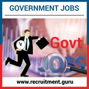 Government Jobs 2019-20 | Apply Online for 237694 vacancy in Govt Jobs