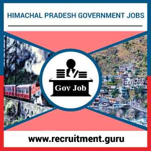 HPSSSB Notification 2019 | Apply Online 1099  Conductor, Supervisor, Staff Nurse & Other Posts@ sscportal.in
