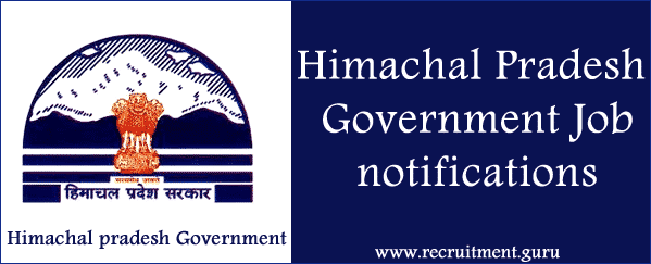 Himachal Police Recruitment 2017 | Apply 1073 Constable Vacancy @ hppolice.nic.in