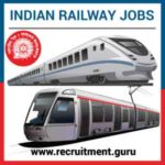 DMW Recruitment 2021 | Apply for 182 Apprentice Vacancies – 10/12th Pass Jobs