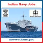 Indian Coast Guard Navik Recruitment 2018 | Apply Online for Various Indian Coast Guard Jobs 2018 – joinindiancoastguard.gov.in