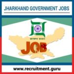 JSSPS Recruitment 2018 – Apply Offline 31 Coach & Assistant Coach Posts @ jharkhandcclsports.in