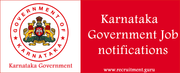 Karnataka State Seeds Corporation Recruitment 2017 | Apply for 218 Various Jobs @ crcbng.karnataka.gov.in