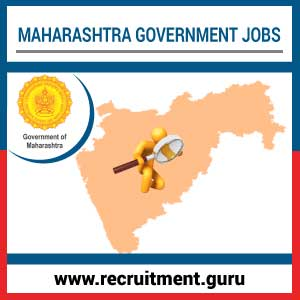 NSSCDCL Jobs 2018 19 | Apply Online for 46 General Manger & Other Vacancies @ maharecruitment.mahaonline.gov.in