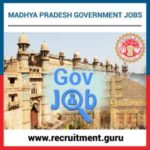 MPPKVVCL Recruitment 2019: Apply for 23 Apprentices Posts @ www.mpwz.co.in