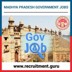 MP Urban Recruitment 2017 | 50 Asst Project Manager and Other Posts @ mpudc.co.in
