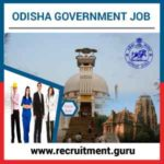OPGC Odisha Recruitment 2017 | Apply Online Sr Manager, DGM @ opgc.co.in