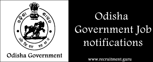 Odisha Police Recruitment 2017 | Apply for 476 Group D Vacancies @ odishapolice.gov.in