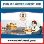 Post Office Recruitment 2019 Punjab – 851 GDS Jobs in Post Office in Punjab indiapost.gov.in