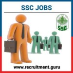 SSC Phase VI Notification 2018 – Apply Online 1136 Technical Operator, JE & Other Posts @ ssc.nic.in