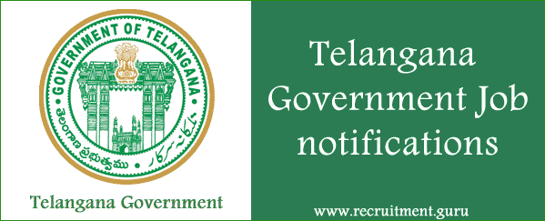 TSPSC SGT Recruitment 2017 | Apply Online 5415 Secondary Grade Teacher Posts @ tspsc.gov.in