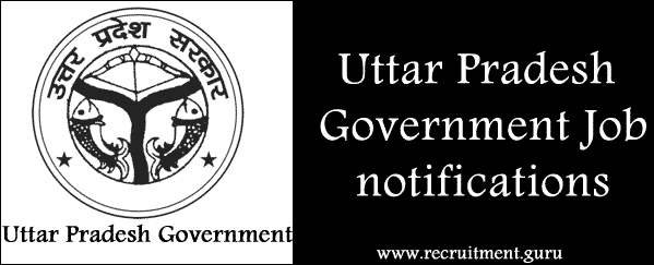 UPSSSC Recruitment 2017 for 1265 Jr Engineer, Technical Asst, Deputy Architect Posts