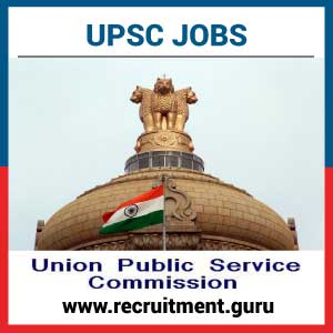 UPSC CMS Recruitment 2018   Apply Online for 454 Assist Divisional Medical Officer, Assist MO & other Vacancies    upsc.gov.in