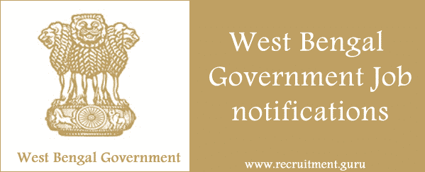 WBSBCL Recruitment 2017 | Apply 75 Depot Manager/ Supervisor Posts Online @ wbexcise.gov.in