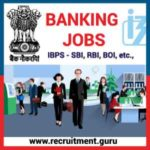 Saraswat Bank Recruitment 2021: Graduates can Apply for 300 Business Development Officer Posts