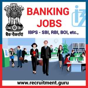 IBPS Clerk 2018 Notification | Apply Online for 7,275 Clerk (Clerical Cadre) Vacancies @ www.ibps.in