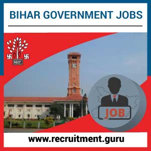BTSC Bihar Recruitment 2020 3270 Medical Officer & Physician Jobs @ btsc.bih.nic.in
