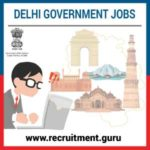 WCD Delhi Recruitment 2020 | Apply (11) State Project Coordinator & Other Posts