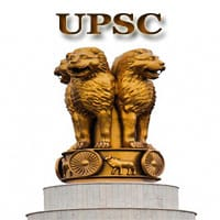 UPSC IFS Exam 2017 | Vacancy in UPSC Indian Forest Service 2017 @ www.upsc.gov.in