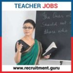 AWES Recruitment 2019 | 8000 PGT, TGT, PRT Teacher Jobs to be filled through CSB Exam 2019 @ awesindia.com