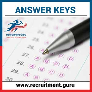 Bihar Police Answer Key 2018 | Download Bihar Police Exam Key 2018 pdf   www.cbsc.bih.nic.in