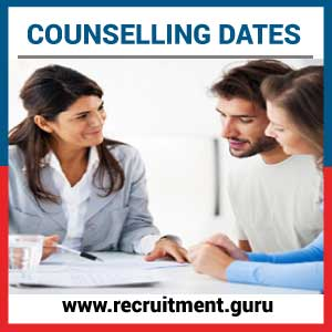 TS ICET 2018 Counselling Dates   Document verification & Helpline Centers List   icet.tsche.ac.in