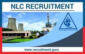 NLC Recruitment 2018 | Apply for 50 Industrial Trainee of NLC Careers @ www.nlcindia.com