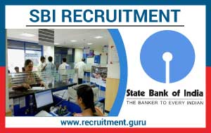 SBI Recruitment 2018 19 | Apply Online for 171 Vacancies in State Bank of India Recruitment 2018