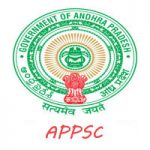 APPSC Junior Lecturer Recruitment 2017 – Upcoming 1502 APPSC JL Jobs Details – www.psc.ap.gov.in