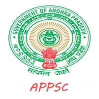 APPSC Recrutiment 2016 for 687 Technical Assistant Posts in Andhra Pradesh Mining & Ground Water Subordinate Service