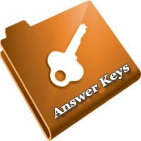 JKSSB Jr.Assistant Answer Key 2016 Released for 60 posts   17th August Exam Review   Download Answer Key @ jkssb.nic.in