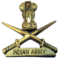 Indian Army Recruitment 2017 Notification   Apply