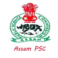 APSC Combined Competitive Examination 2017 Notification for Assam PSC 205 Posts