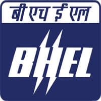 BHEL Recruitment Bhopal 2017 | Apply for 5 PTMOs Bhopal BHEL Recruitment 2017 @ www.bhelbpl.co.in