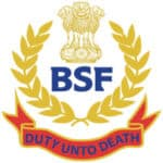 BSF ASI Recruitment 2017 | Get Complete Details BSF Recruitment 2017-18 @ bsf.nic.in
