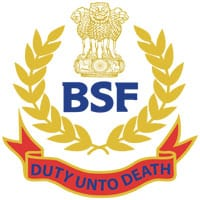 BSF Sub Inspector Recruitment 2017   Apply for 123 SI Posts