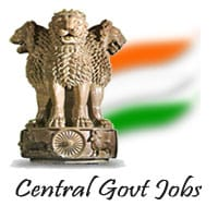 SSC Central Region Recruitment 2017    SSC CR Jobs Notification @ www.ssc cr.org