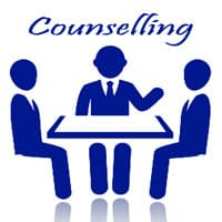 APICET 2nd Counselling 2016 Dates Rank Wise ICET Counselling Procedure Helpline Centers Web Option Dates