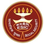 ESIC West Bengal Recruitment 2017 | Walk-In for 45 Senior @ esic.nic.in